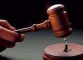 Закрытый процесс над Андреем Гайдуковым продолжится завтра