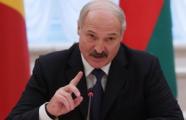 Лукашенко о коронавирусе: мы должны держать в уме вторую волну