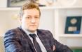 Дмитрий Болкунец: Решения, которые сейчас принимает Европа¸ очень быстро приближают конец режима Лукашенко