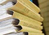 С 1 января 2012 года создается Следственный комитет