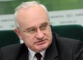 Ладутько: Будут платные дороги в центре Минска и платные парковки в районах