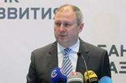 Сергей Румас:  Наша экономика, к сожалению, еще не начала выздоравливать
