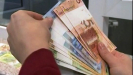 Нацбанк не разрешил ИП проводить наличные расчеты за рубежом