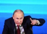 Могилевчане: Санкции Путина, может, научат россиян работать