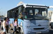 В Беларуси стало больше иностранцев