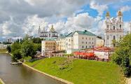 Крик души белоруски в России: Директор наговорил такое, что уши в трубочку сворачивались