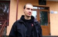 В Беларуси эксперты три года слушали диски, ища «экстремизм»