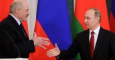 Беларусь и РФ продолжают обсуждать интеграцию, но есть нюансы