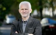 Алесь Беляцкий: Правозащитники должны участвовать в диалоге Запада с Беларусью