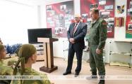 Равков и Карпенко намерены отправить в школы побольше политруков