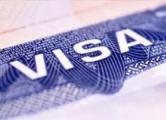 Германия отменяет плату за визы для украинцев