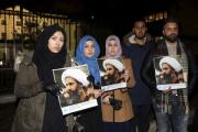 Саудовцы казнили шиитского шейха и еще 46 человек