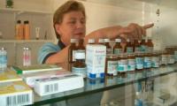 На сколько выросли цены на лекарства в Беларуси