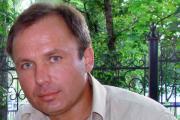 Адвокат заявил о резком ухудшении здоровья летчика Ярошенко