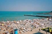 Украинские курорты ждут белорусов и гарантируют безопасный проезд