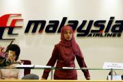 Сотрудники Malaysia Airlines стали увольняться