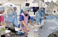 В Японии опасаются коллапса системы здравоохранения