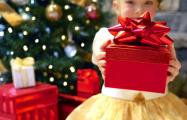 Ненужные подарки: что и когда белорусы возвращают в магазины