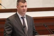 До 4 млрд рублей недополучит белорусский бюджет
