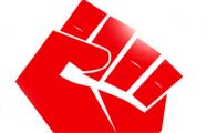 Профсоюз IndustriALL: Мы не собираемся сидеть и ждать, пока угнетают наших братьев и сестер