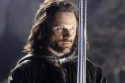 Ученые объяснили сверхчеловеческую выносливость Арагорна