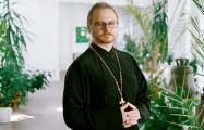 Официальный представитель православной церкви поддержал католиков