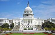 Сенат США закручивает гайки Путину