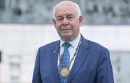 Первый белорусский Олимпийский чемпион: Люди имеют право высказывать свою позицию