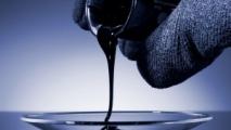 Нефть ушла в рекордный минус. Что теперь будет?