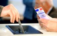 Непредсказуемые выборы во Франции
