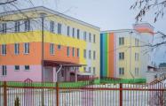 Как минчане поменяли столицу на Дзержинск и не пожалели