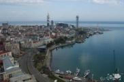 «Белавиа» сдерживает рост белорусского турпотока в Грузию