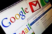 Google привлечет искусственный интеллект к борьбе со спамом