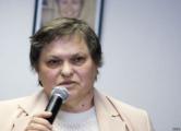 Екатерина Садовская: Лукашенко побоится публичного процесса