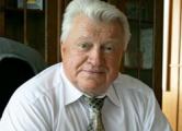 Генпрокуратура уверена в выдаче Аринича