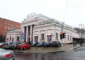 В Минске на следующей неделе стартует неделя современного японского кино