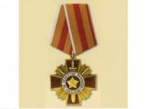 Лукашенко наградил орденами военных летчиков