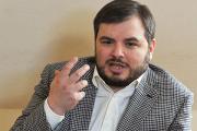 Генпродюсером НТВ станет Тимур Вайнштейн