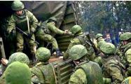 Гибель российского генерала в Сирии выдала тайну миссии в Украине