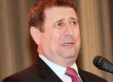 Михаил Русый: Сирия - важный партнер Беларуси