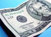 Комитет по труду предлагает выживать на 20 долларов