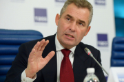 Астахов собрался в США для выяснения судьбы российских детей