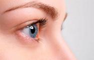 Ученые создали бионический глаз, который работает почти как настоящий