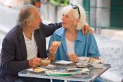 Названы главные ответственные за продолжительность жизни гены