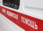 В Вороновском районе 10 человек госпитализированы с трихинеллезом