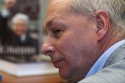Минкомсвязи не будет выполнять рекомендации Совета по правам человека в области СМИ