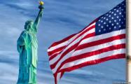 США построят эсминец новой модификации