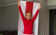 Посол Швейцарии посетил политзаключенную Наталью Херше