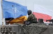 НАТО увеличит число штабных элементов в Восточной Европе