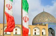 Количество инфицированных коронавирусом в Иране превысило 10 тысяч
